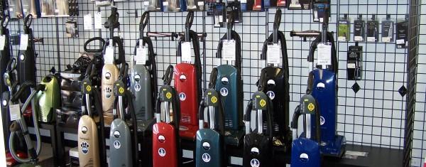 Abbott S Vacuum Center Nampa Idaho Nampa Vacuum